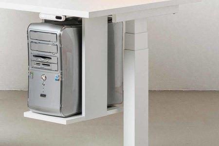 Porta PC